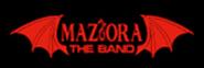 MAZIORA THE BAND オフィシャルサイト